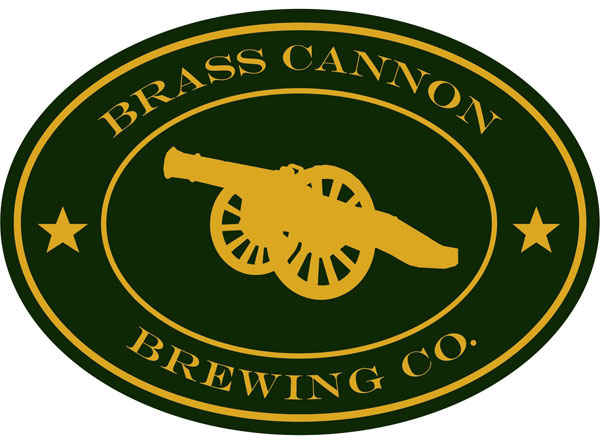 Brass Cannon Brewery