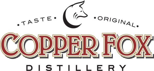 Copper Fox Distillery